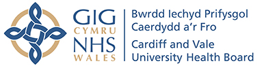 Cardiff and Vale University Health Board: All Wales Adult Cystic Fibrosis Centre