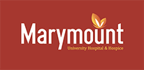 Marymount University Hospital & Hospice